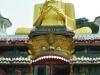 30m-Buddha