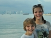 Kids on the block - Panama