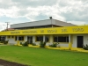 Bocas International