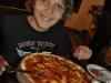 beim Pizzaiolo